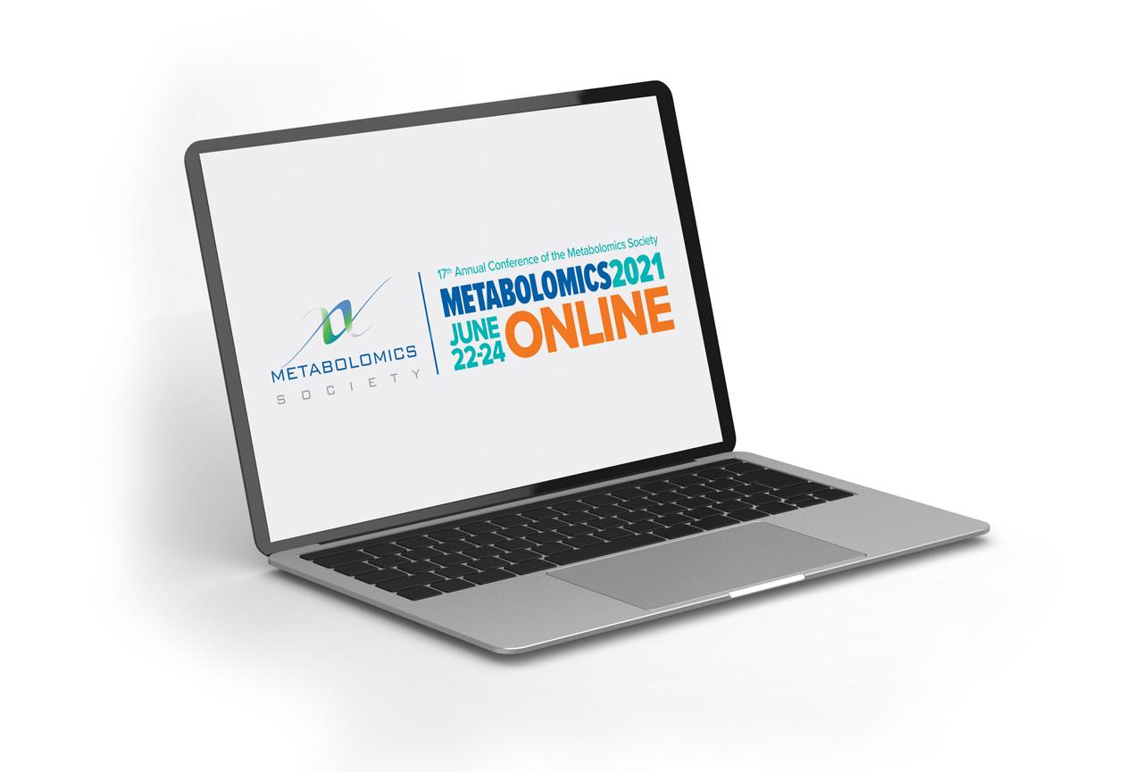 Metabolomics 2021 Notebook