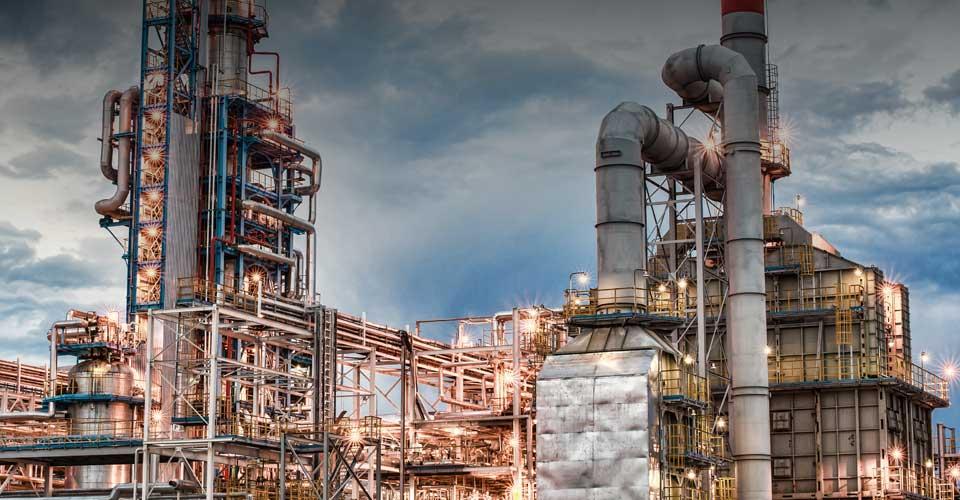 leco-landing-page-petrol-refinery