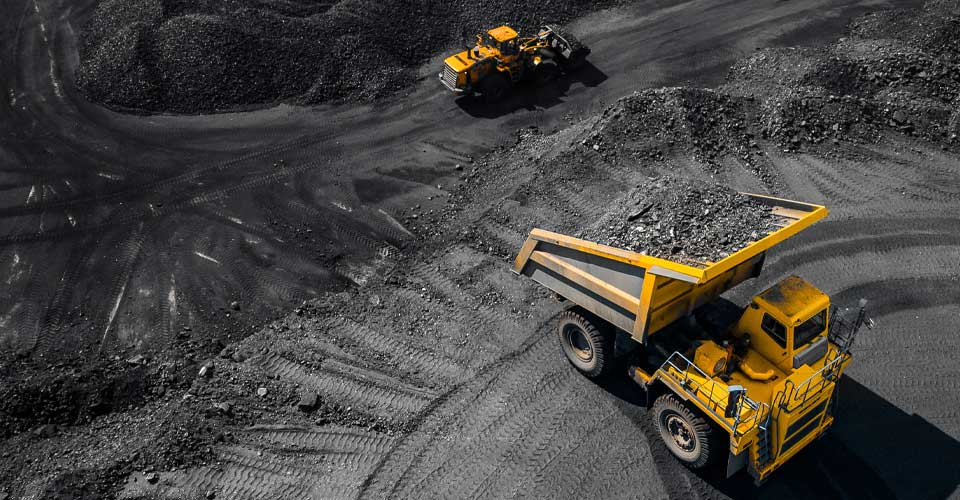 leco-landingpage-coal-mining
