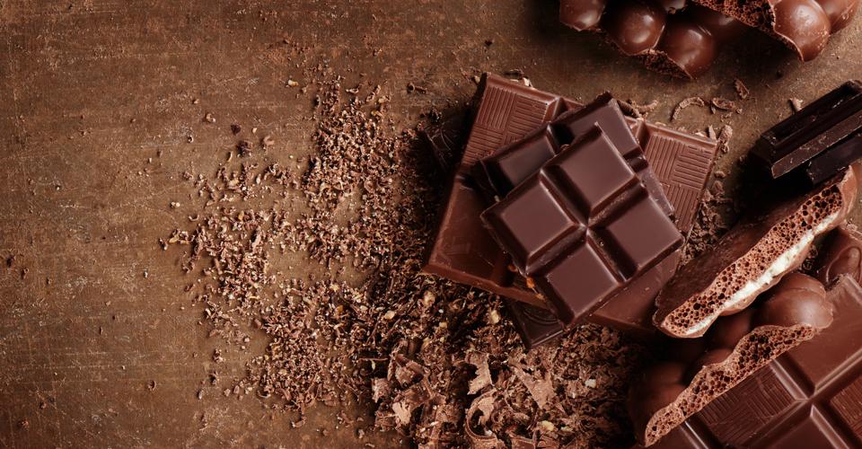leco_slider_mosh-moah_chocolate