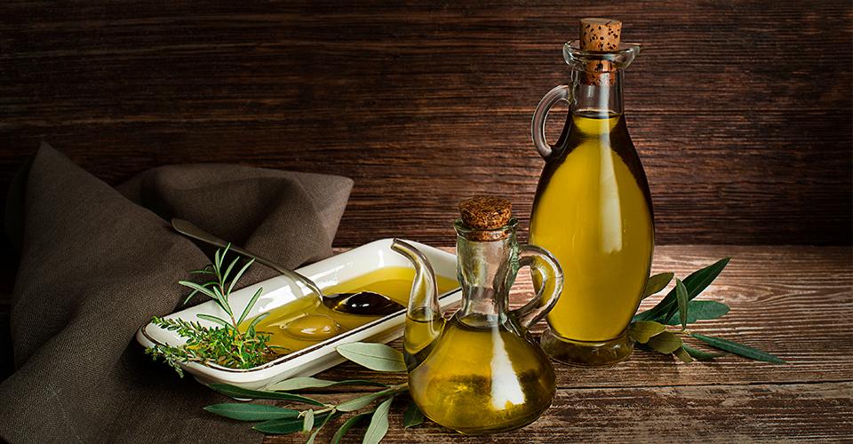 leco_slider_mosh-moah_edible-oil