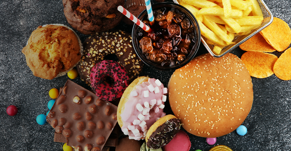 leco_slider_mosh-moah_fast-food