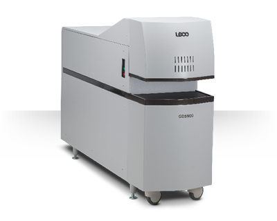 GDS9090 | Glow Discharge Atomic Emission Spectrometers