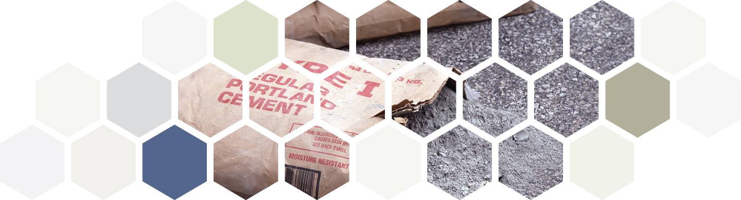 Instruments for Cement and Building Material Analysis