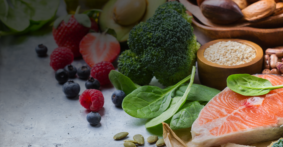 leco_slider_moistzure-análisis-en-alimentos-y-productos-para-piensos