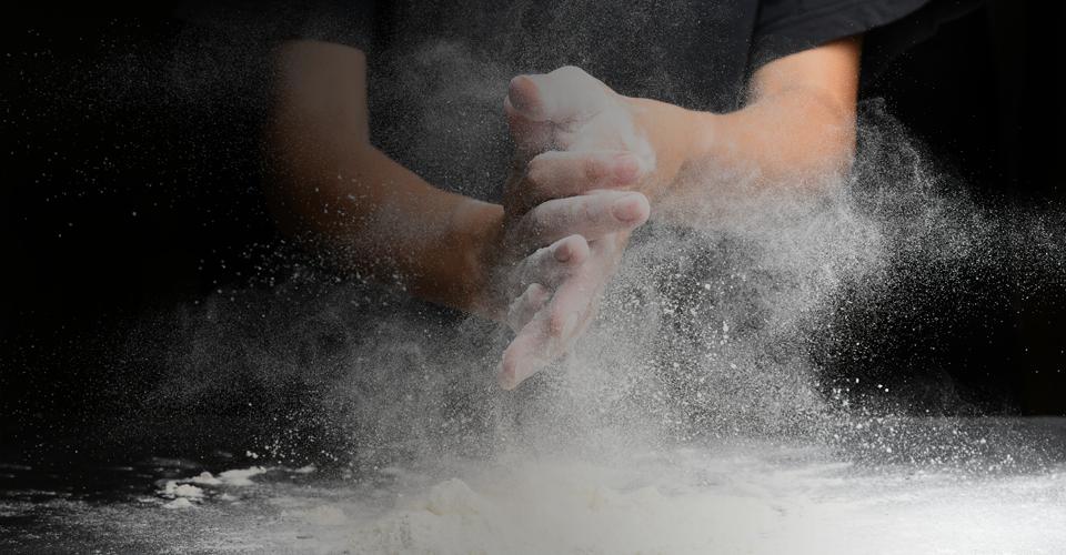 leco_slider_professionals-in-moisture-analysis