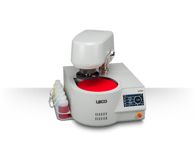 PX400/500 | Grinding / Polishing