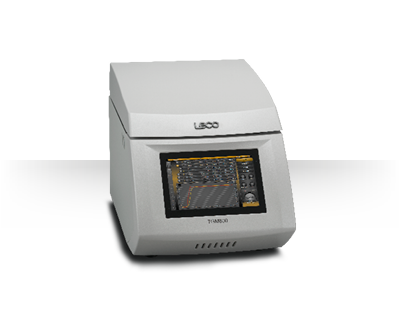 TGM800 | Thermogravimetric Moisture