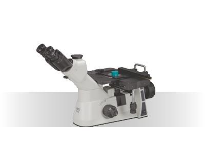 Microscopio invertido VX4 | Gestión y análisis de imágenes