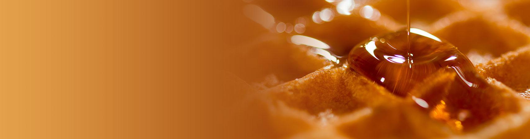 LECO-Europe-waffles (LECO-Europe-gaufres)