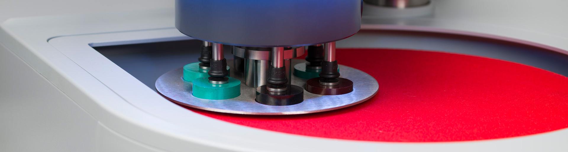 leco_slider_metallographic-solutions