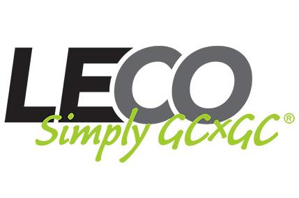 Simply GC×GC