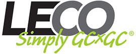 коротко о Simply GC×GC