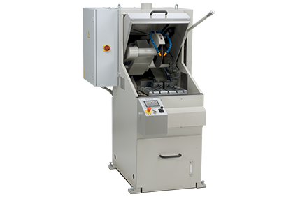 MSX305A Series Sectioning Machine