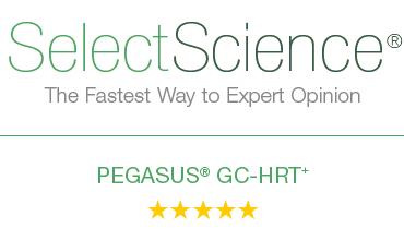 selectscience peggchrt