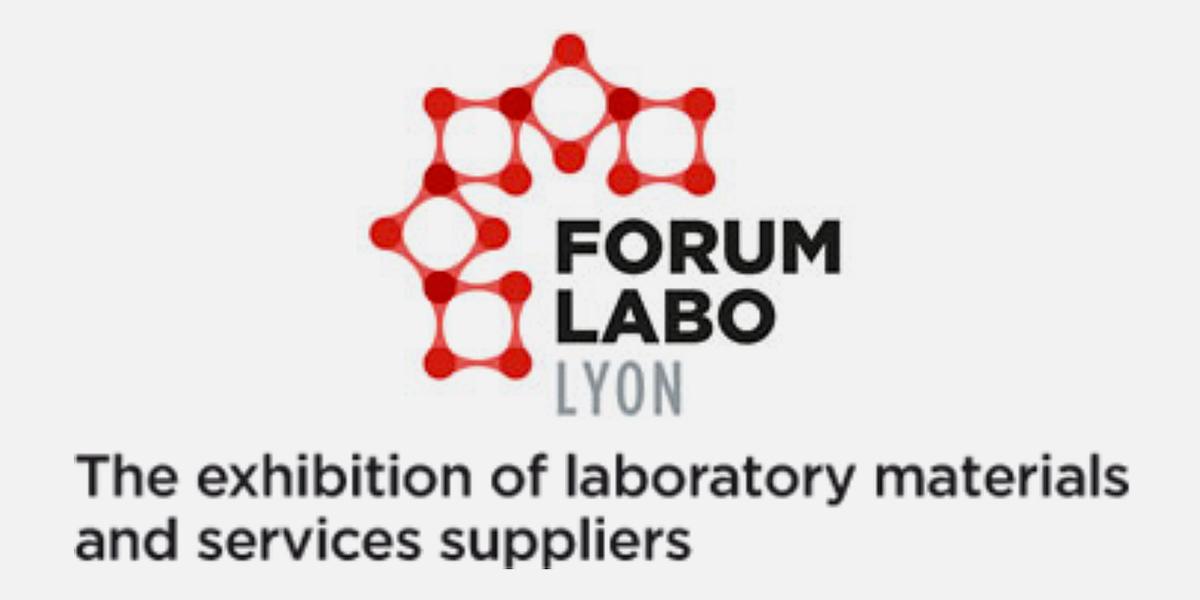 Forum LABO 2020 Lyon