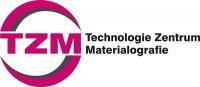 [логотип:] TZM