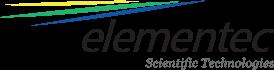 elementec logo neu
