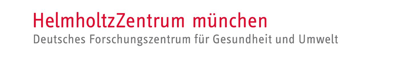 logotipo de helmholtz