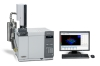 GCxGC-ECD/FID | Comprehensive Two-Dimensional Gas Chromatography | LECO