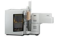 928 Serie Makroanalysator