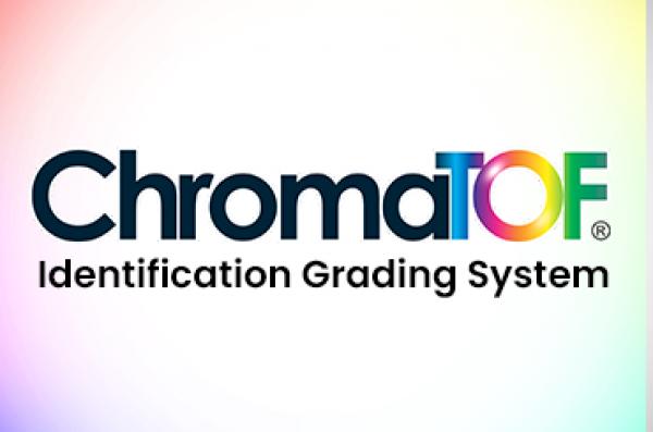 ChromaTOF®   Identification Grading System   LECO