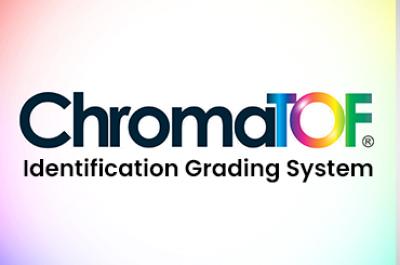 ChromaTOF® | Identification Grading System | LECO