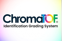 ChromaTOF® Identification Grading System