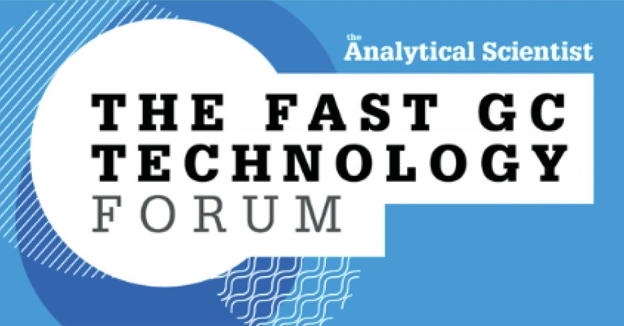 How to... Drive Faster! The Fast GC Technology Forum