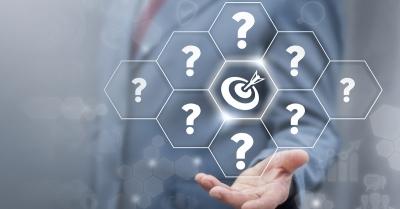 «Абсолютная нецелевая методика» – LECO в сотрудничестве с The Analytical Scientist