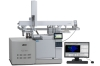 PEGASUS® BT 4D | GCxGC Time-of-Flight Mass Spectrometer | LECO