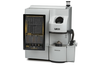 Элементные анализаторы серии 836 | Определение содержания кислорода, азота и водорода | LECO