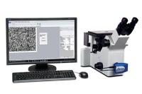 IA44 Bildanalyse- und Bild-managementsystem