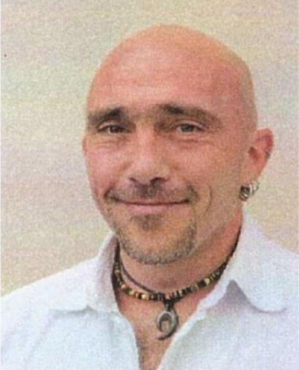 Ph.D. Jan Rezek, Ing.