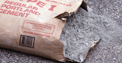 Rozwiązania analityczne do analizy cementu i materiałów budowlanych