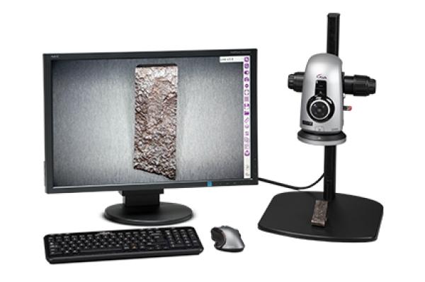 Macro Digital Microscope | LECO