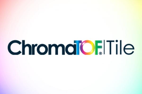 ChromaTOF® Tile | Enhanced Visual Analysis of GCxGC Data | LECO