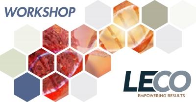 Workshop: Metabolomik