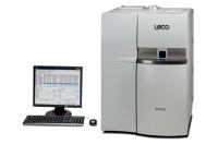 Многофазный анализатор RC612  | Определение содержания углерода и воды | LECO
