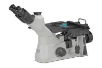 Инвертированный металлургический микроскоп VX4