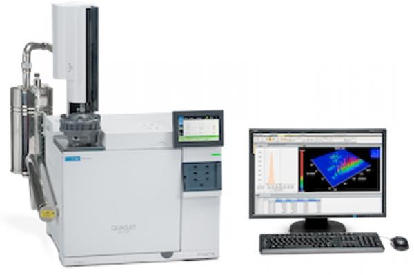 QuadJet™ SD   Umfassende zweidimensionale Gaschromatografie   LECO