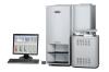 TruSpec Micro   CHN / CHNS / O   LECO