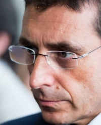 Prof. Antonio Randazzon