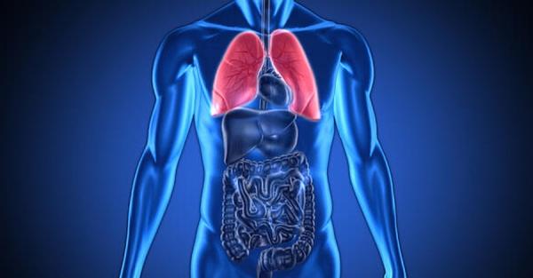 Diagnostyka medyczna za pomocą analizy oddechu i systemu GC×GC-TOFMS: Optymalizacja danych pod kątem dokładnego leczenia